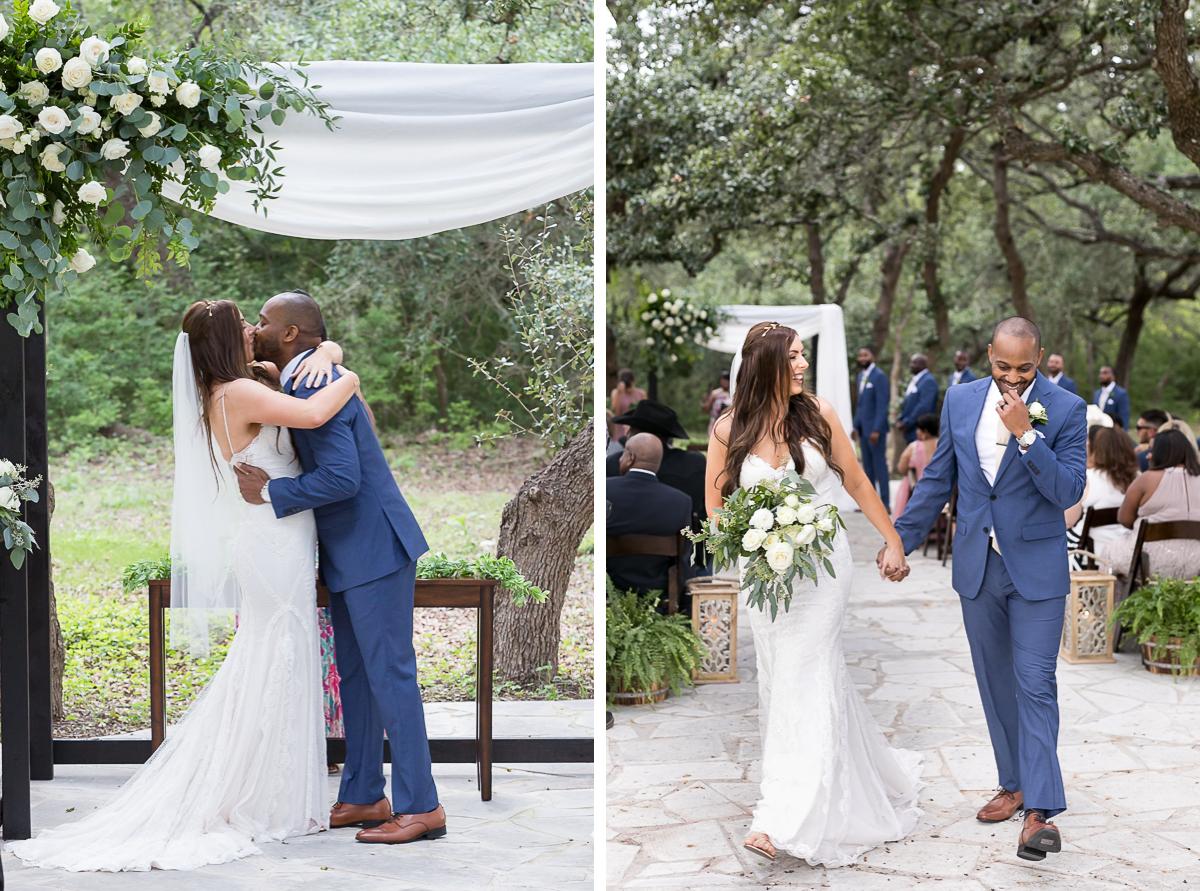 dripping-springs-wedding.jpg
