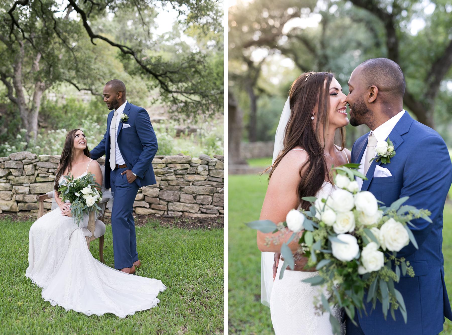 fine-art-wedding-photographer-austin.jpg
