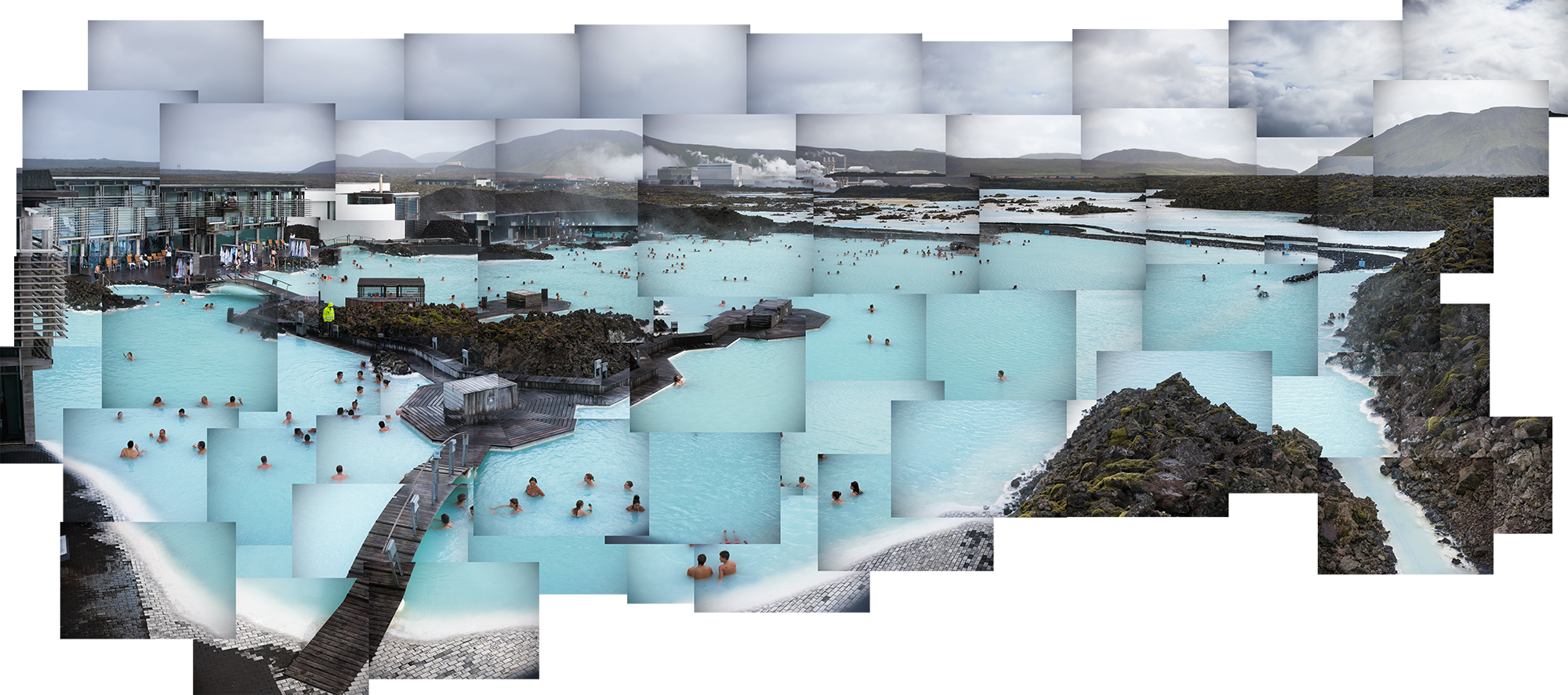 Blue Lagoon copy.jpg