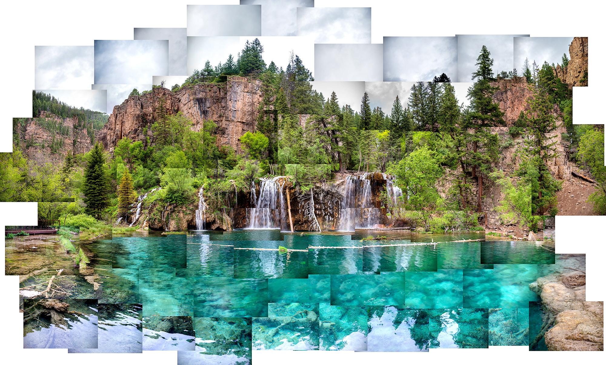 Hanging Lake copy.jpg