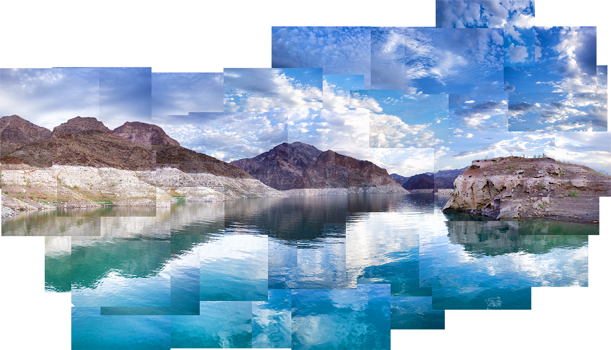 Lake Mead copy.jpg