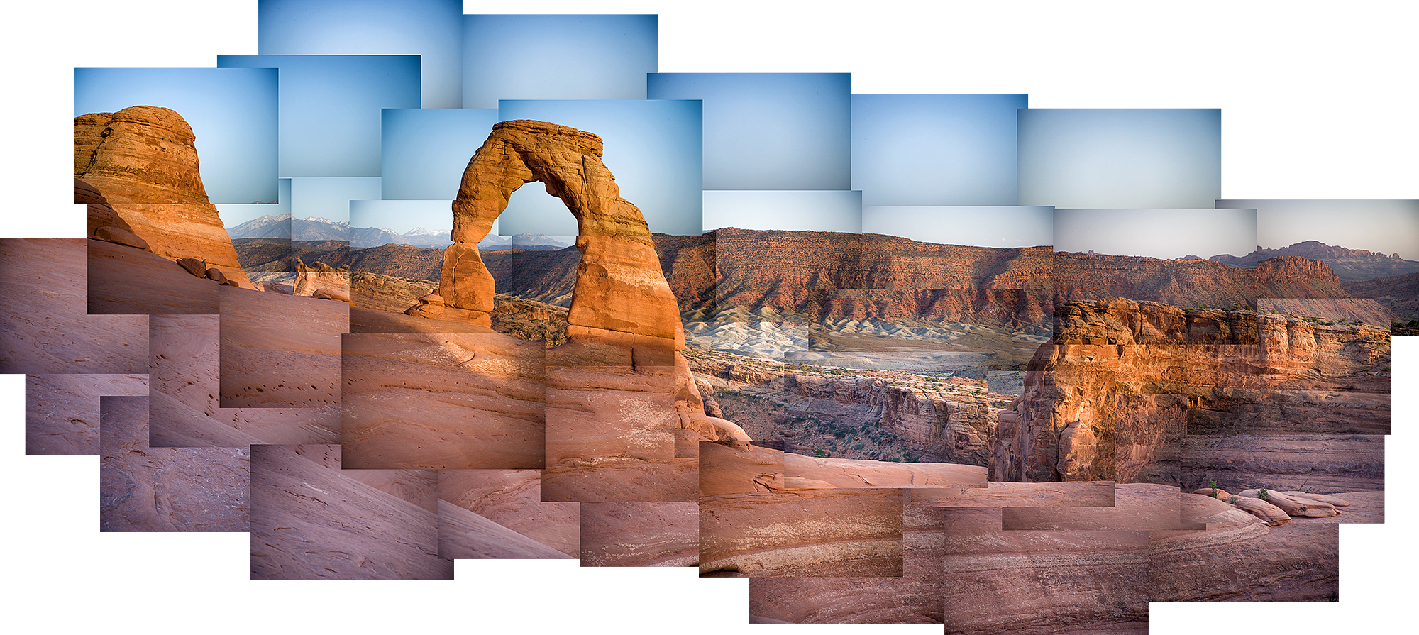 the Delicate Arch copy.jpg