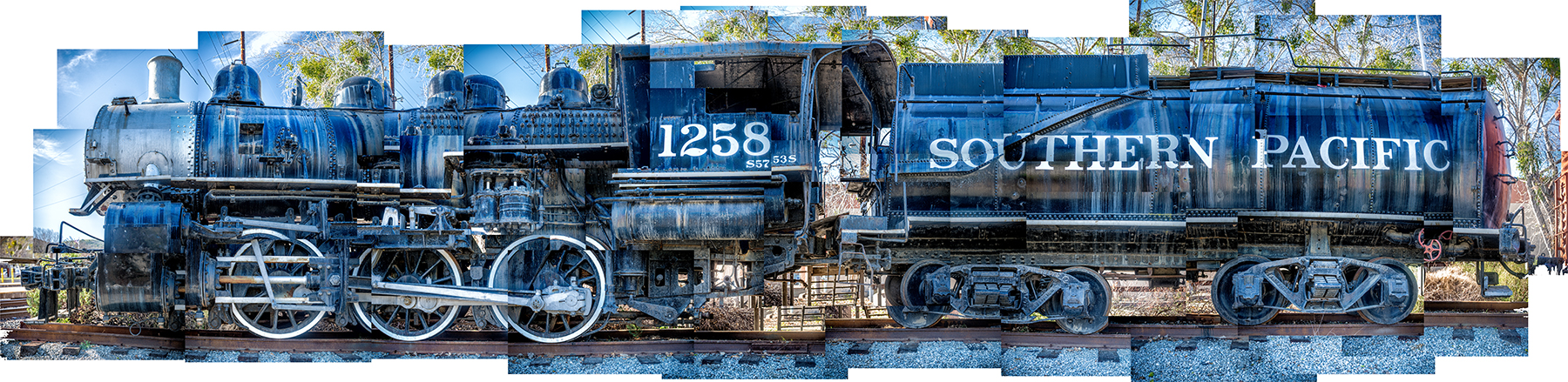 Southern Pacific.jpg