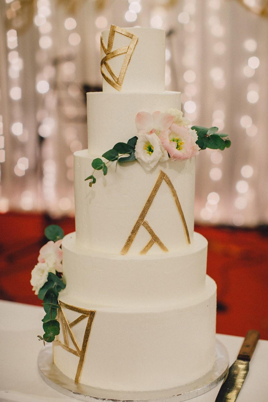 17-799-mcs-wedding-gallery-lj-33_0248.jpg
