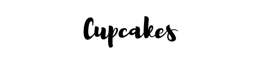 Header_Cupcakes.jpg
