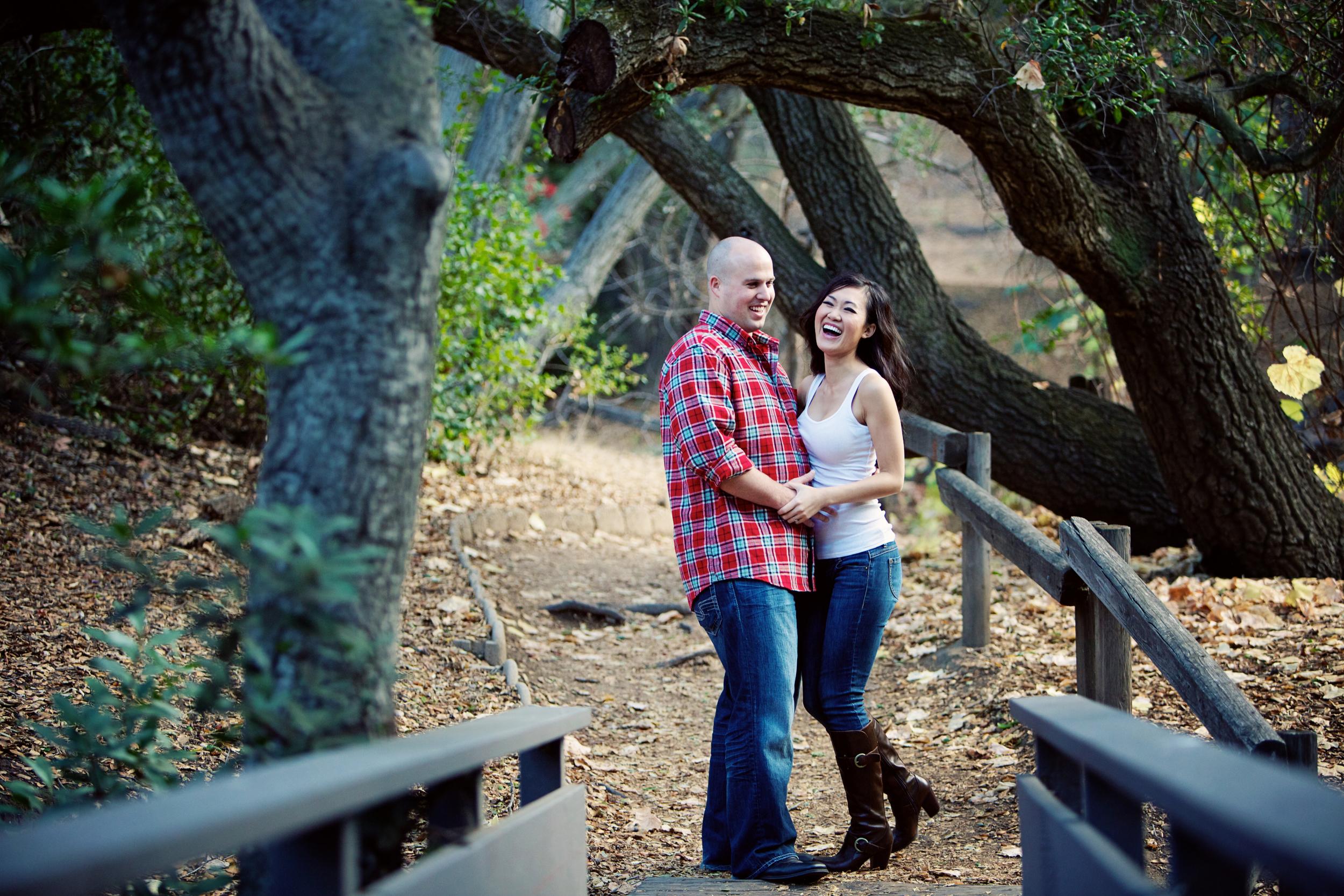 engagement-photography-oak-canyon-trails-lokitm.jpg