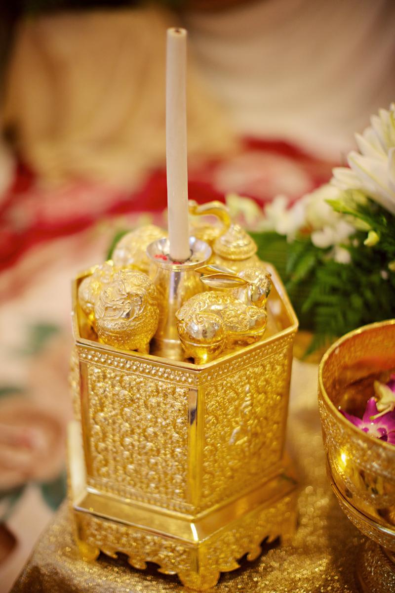 van-pro-los-angeles-orange-county-wedding-photography-lokitm-001.jpg