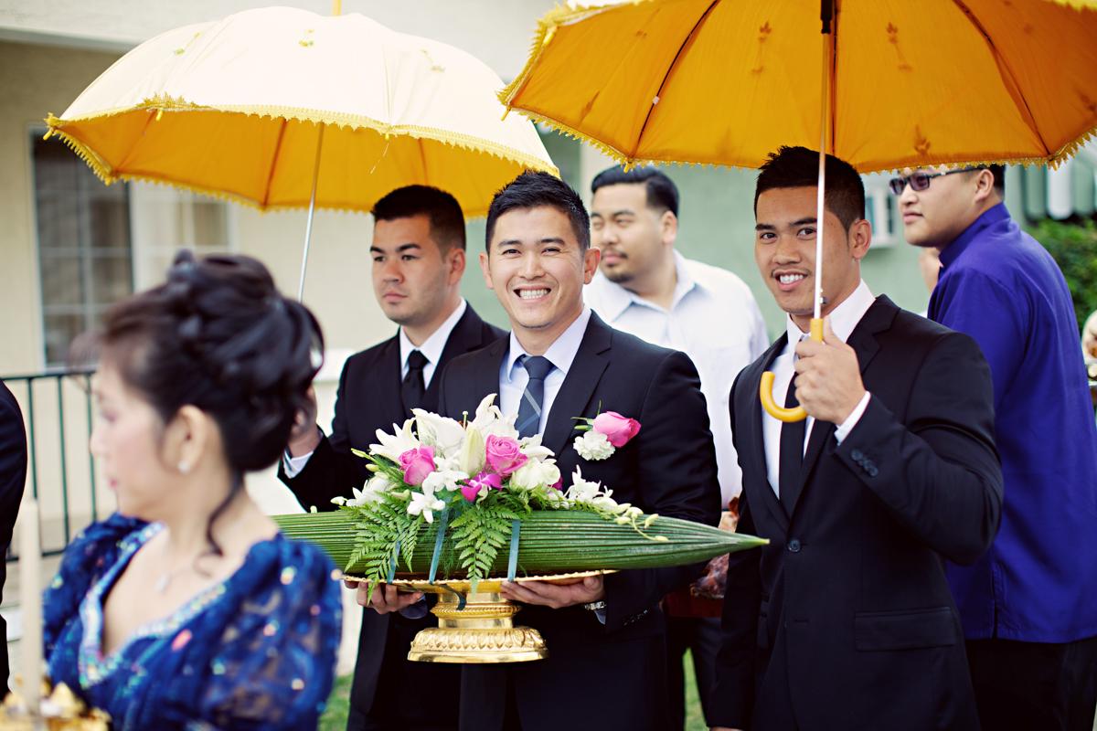 van-pro-los-angeles-orange-county-wedding-photography-lokitm-004.jpg