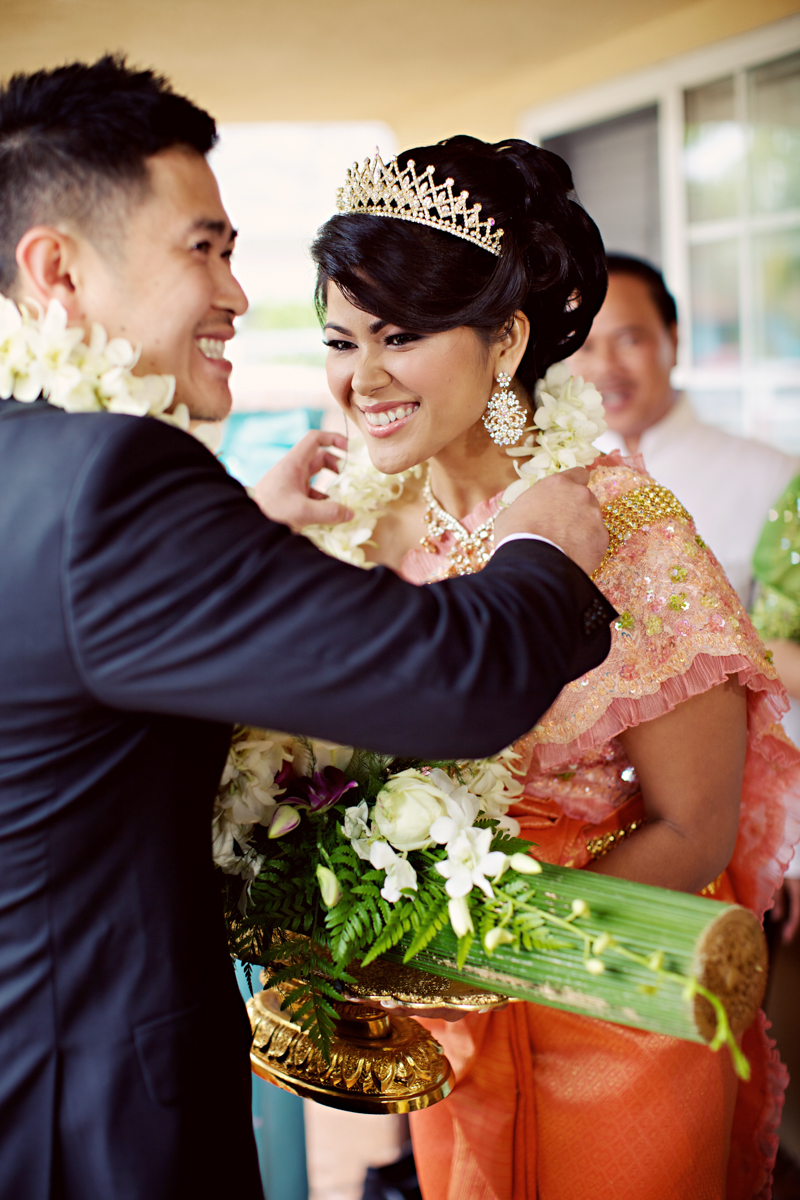 van-pro-los-angeles-orange-county-wedding-photography-lokitm-006.jpg