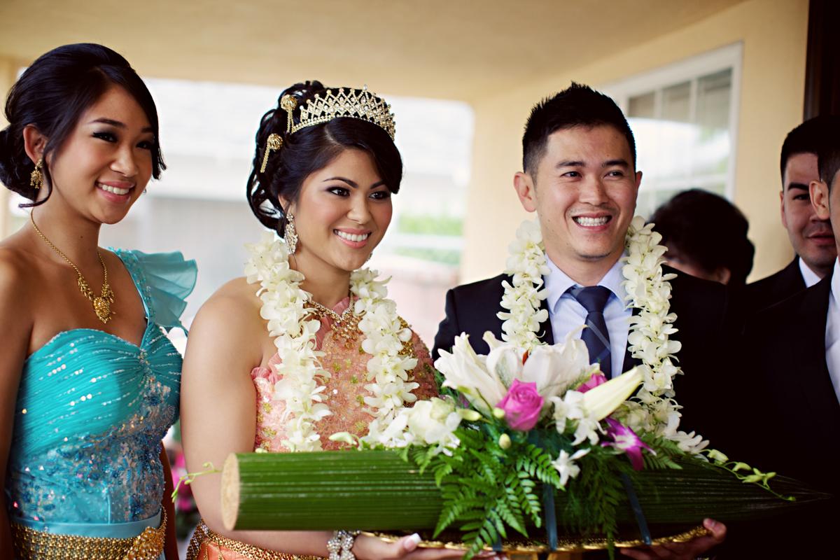 van-pro-los-angeles-orange-county-wedding-photography-lokitm-007.jpg
