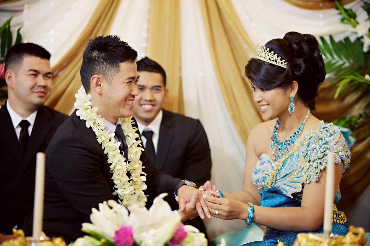 van-pro-los-angeles-orange-county-wedding-photography-lokitm-012.jpg