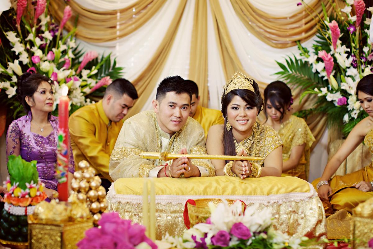 van-pro-los-angeles-orange-county-wedding-photography-lokitm-017.jpg