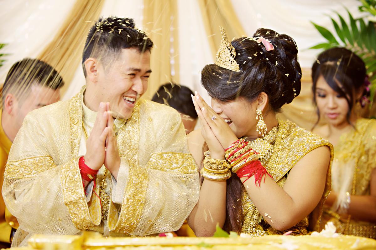 van-pro-los-angeles-orange-county-wedding-photography-lokitm-020.jpg