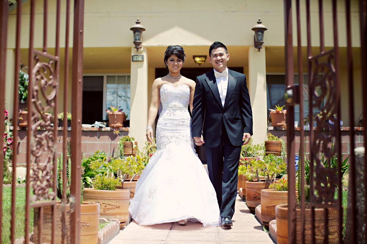 van-pro-los-angeles-orange-county-wedding-photography-lokitm-021.jpg