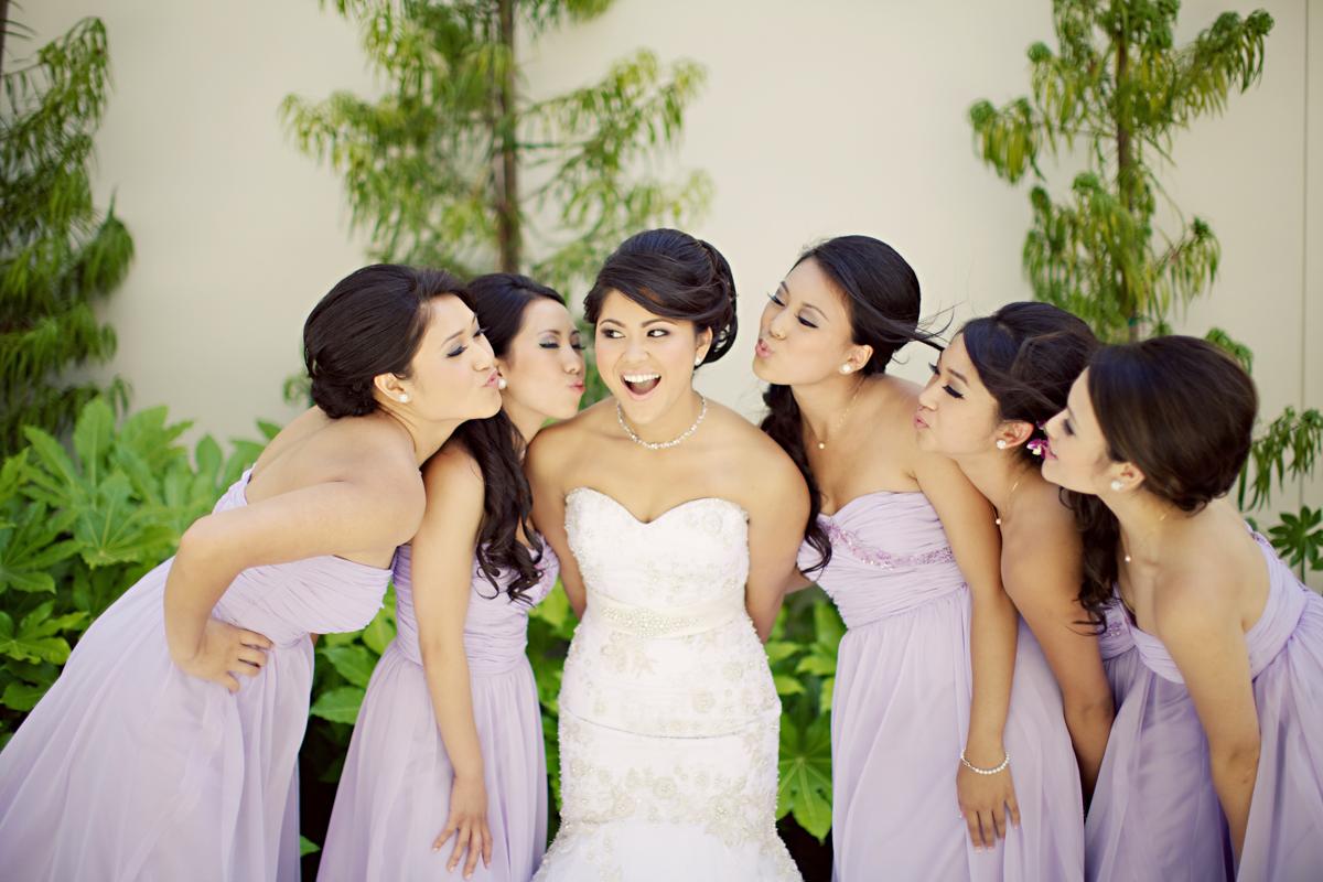 van-pro-los-angeles-orange-county-wedding-photography-lokitm-027.jpg