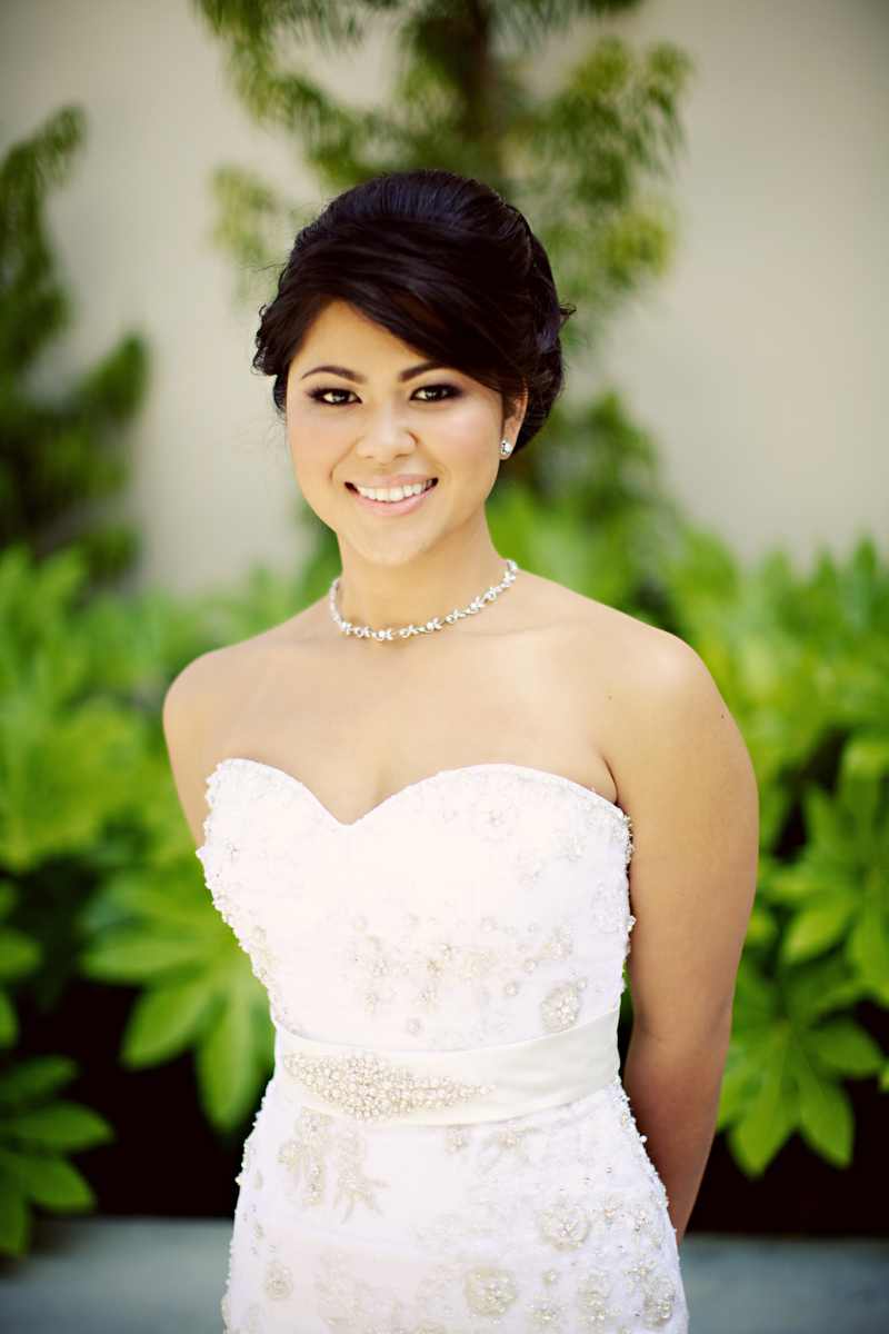 van-pro-los-angeles-orange-county-wedding-photography-lokitm-036.jpg