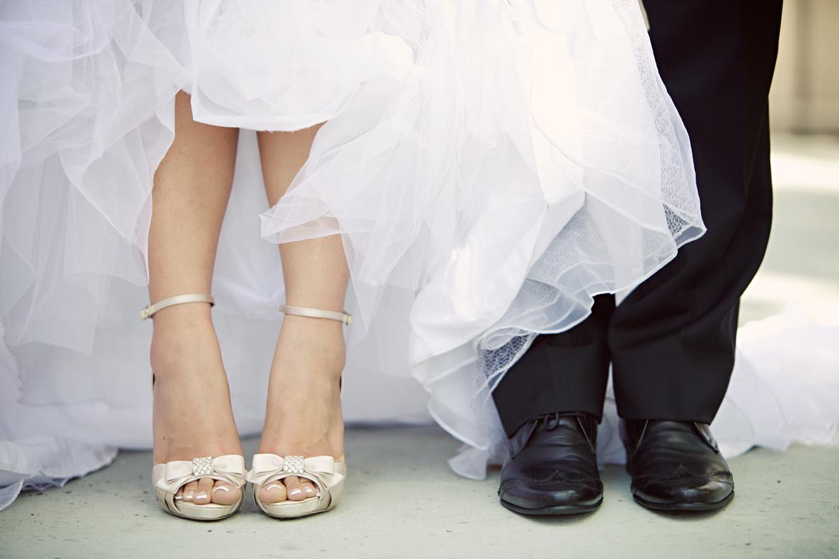 van-pro-los-angeles-orange-county-wedding-photography-lokitm-040.jpg