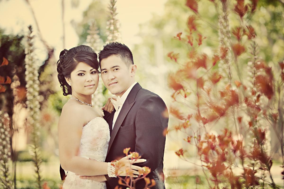 van-pro-los-angeles-orange-county-wedding-photography-lokitm-039.jpg