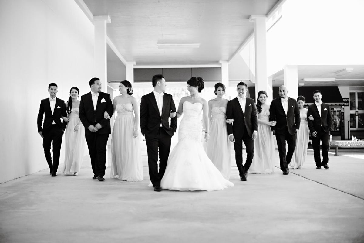 van-pro-los-angeles-orange-county-wedding-photography-lokitm-043.jpg