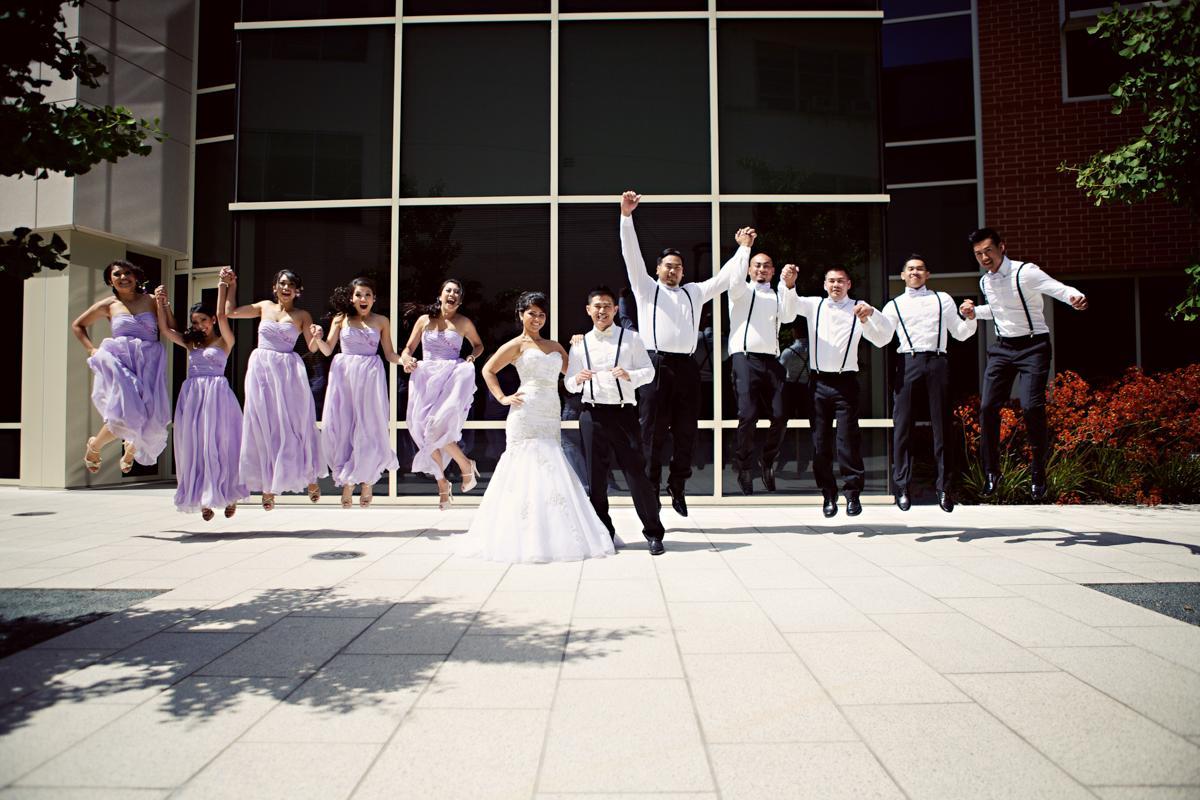 van-pro-los-angeles-orange-county-wedding-photography-lokitm-029.jpg
