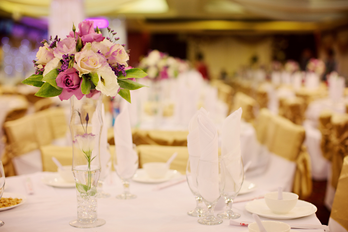 van-pro-los-angeles-orange-county-wedding-photography-lokitm-047.jpg