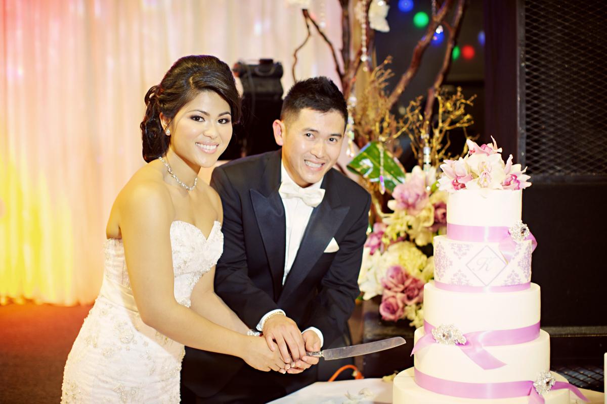 van-pro-los-angeles-orange-county-wedding-photography-lokitm-061.jpg