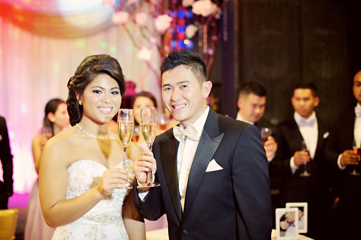 van-pro-los-angeles-orange-county-wedding-photography-lokitm-064.jpg
