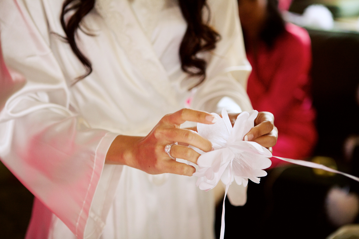 drea-ron-long-beach-wedding-photography-lokitm-016.jpg