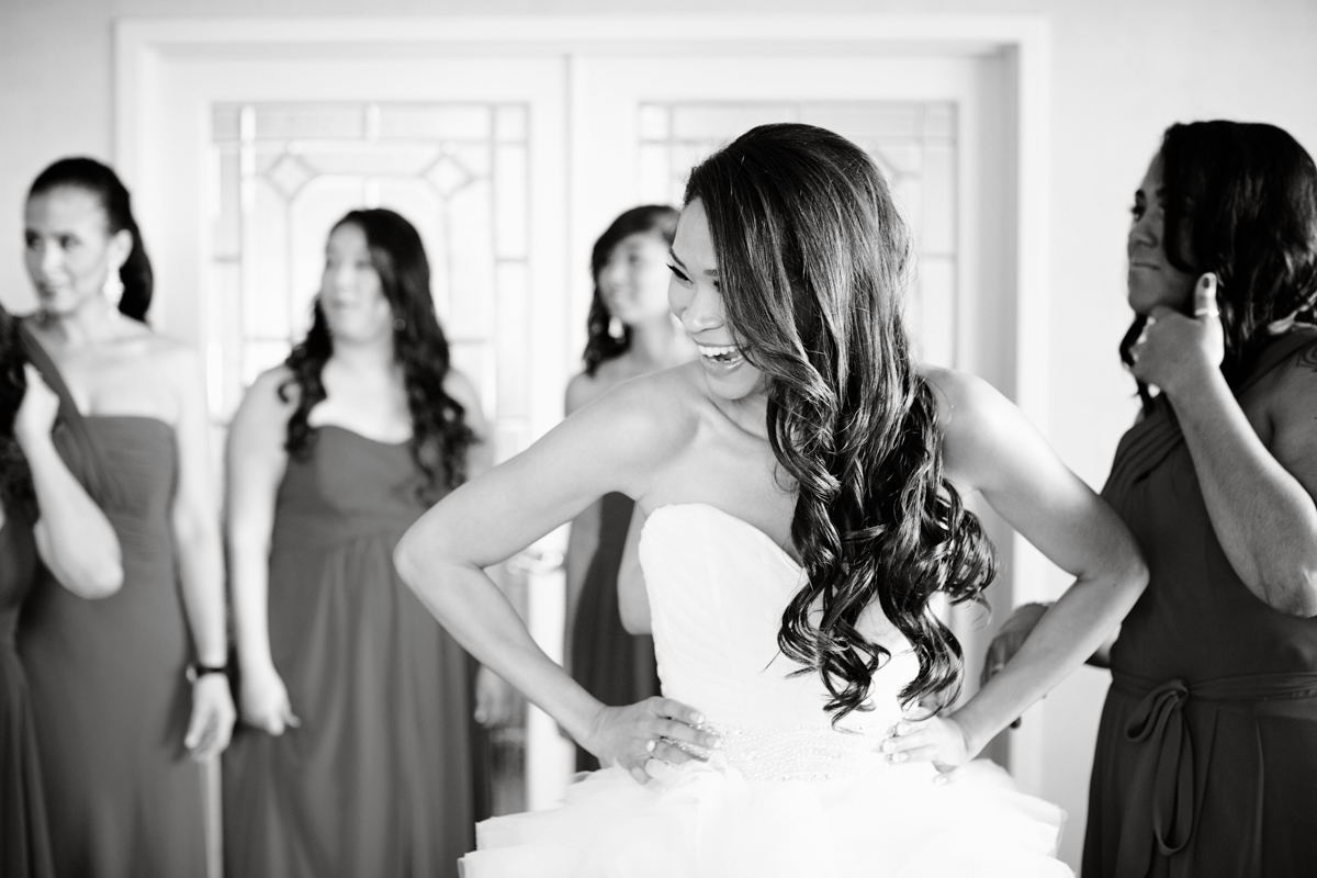 drea-ron-long-beach-wedding-photography-lokitm-017.jpg
