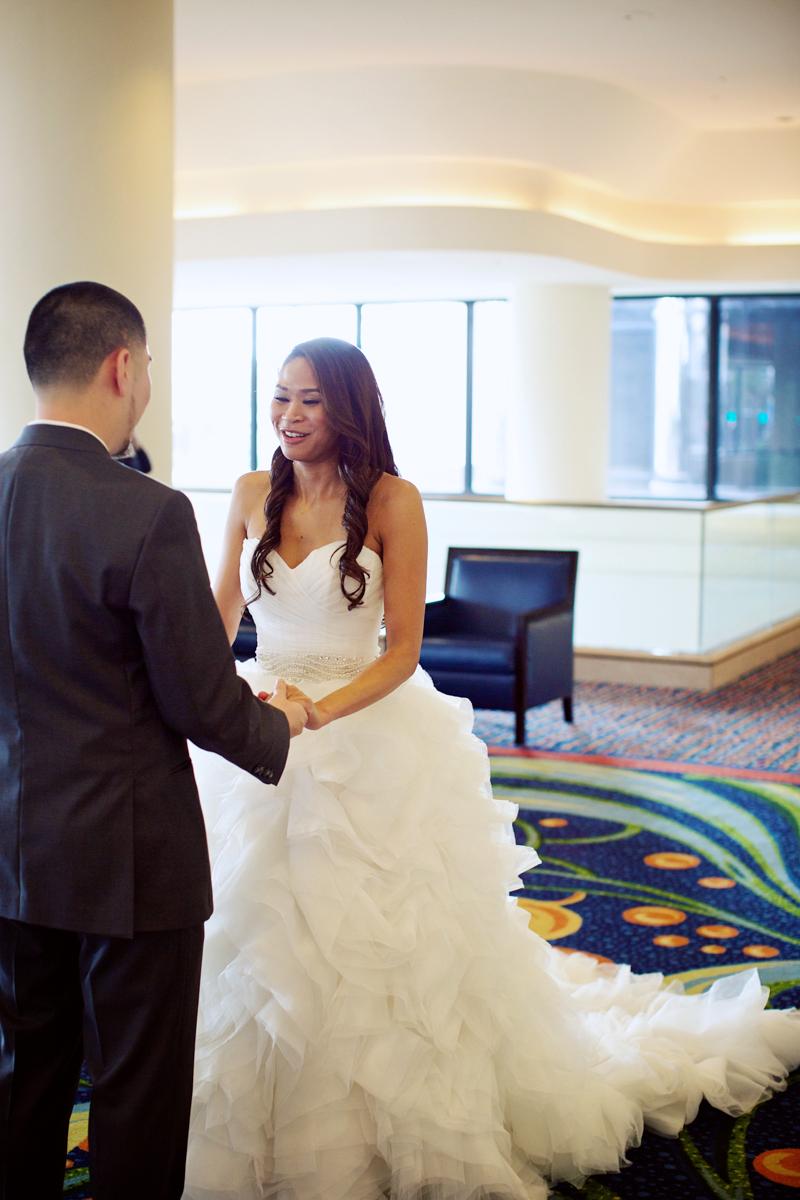 drea-ron-long-beach-wedding-photography-lokitm-030.jpg