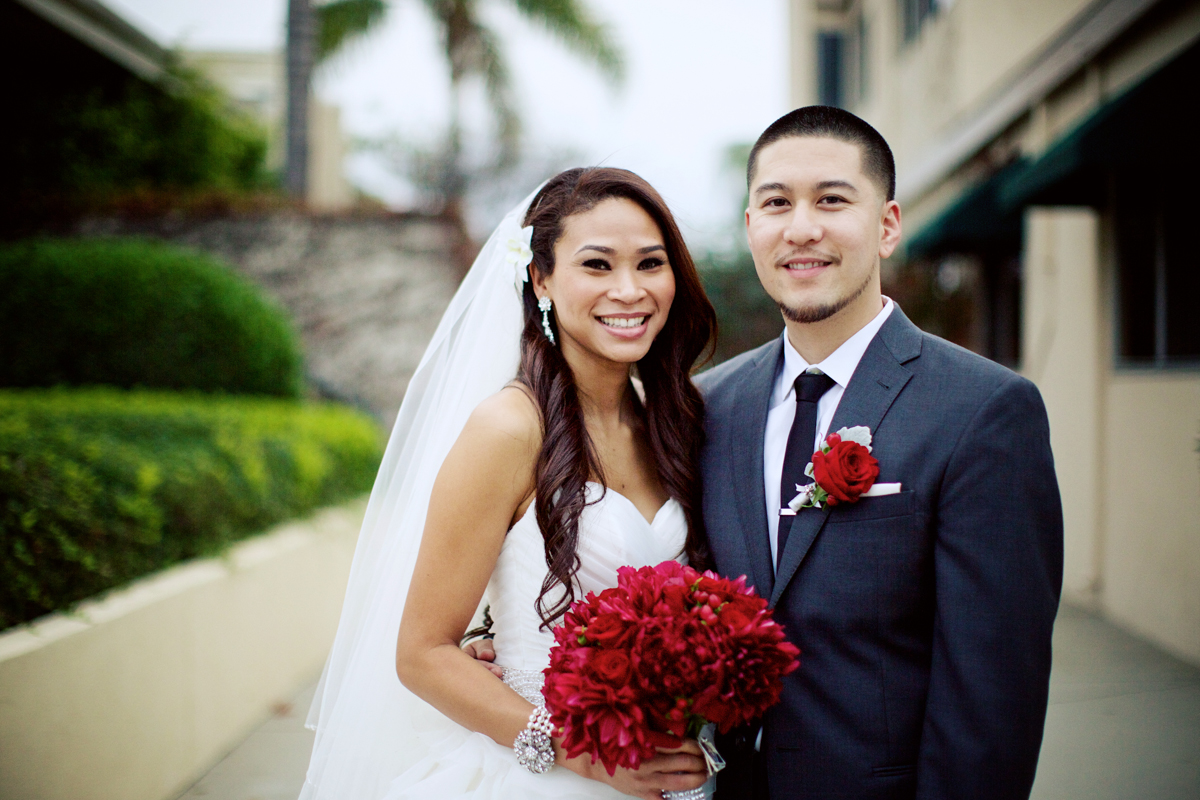 drea-ron-long-beach-wedding-photography-lokitm-052.jpg