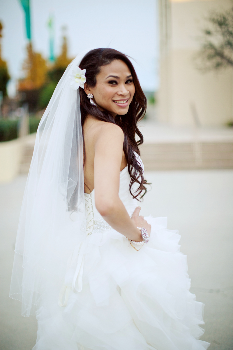 drea-ron-long-beach-wedding-photography-lokitm-062.jpg