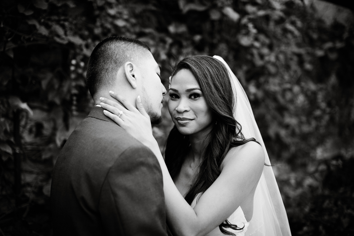 drea-ron-long-beach-wedding-photography-lokitm-058.jpg