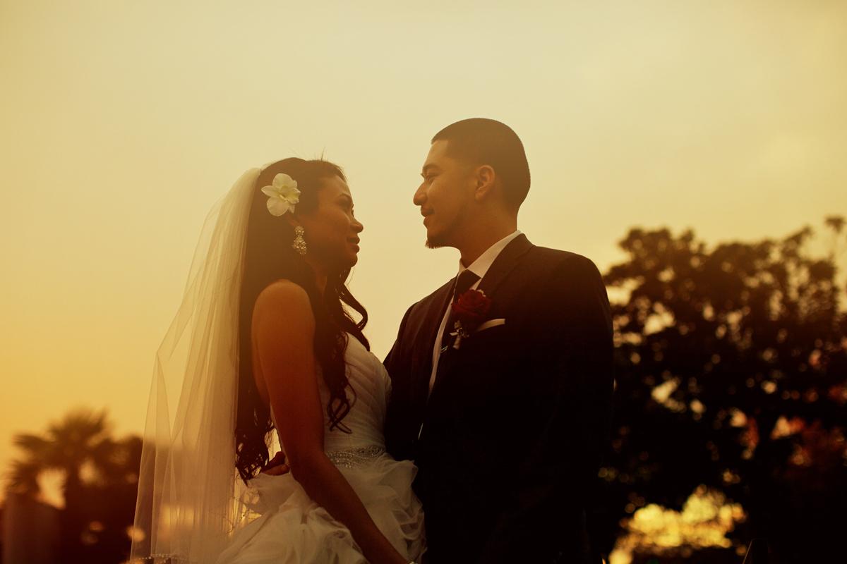 drea-ron-long-beach-wedding-photography-lokitm-063.jpg