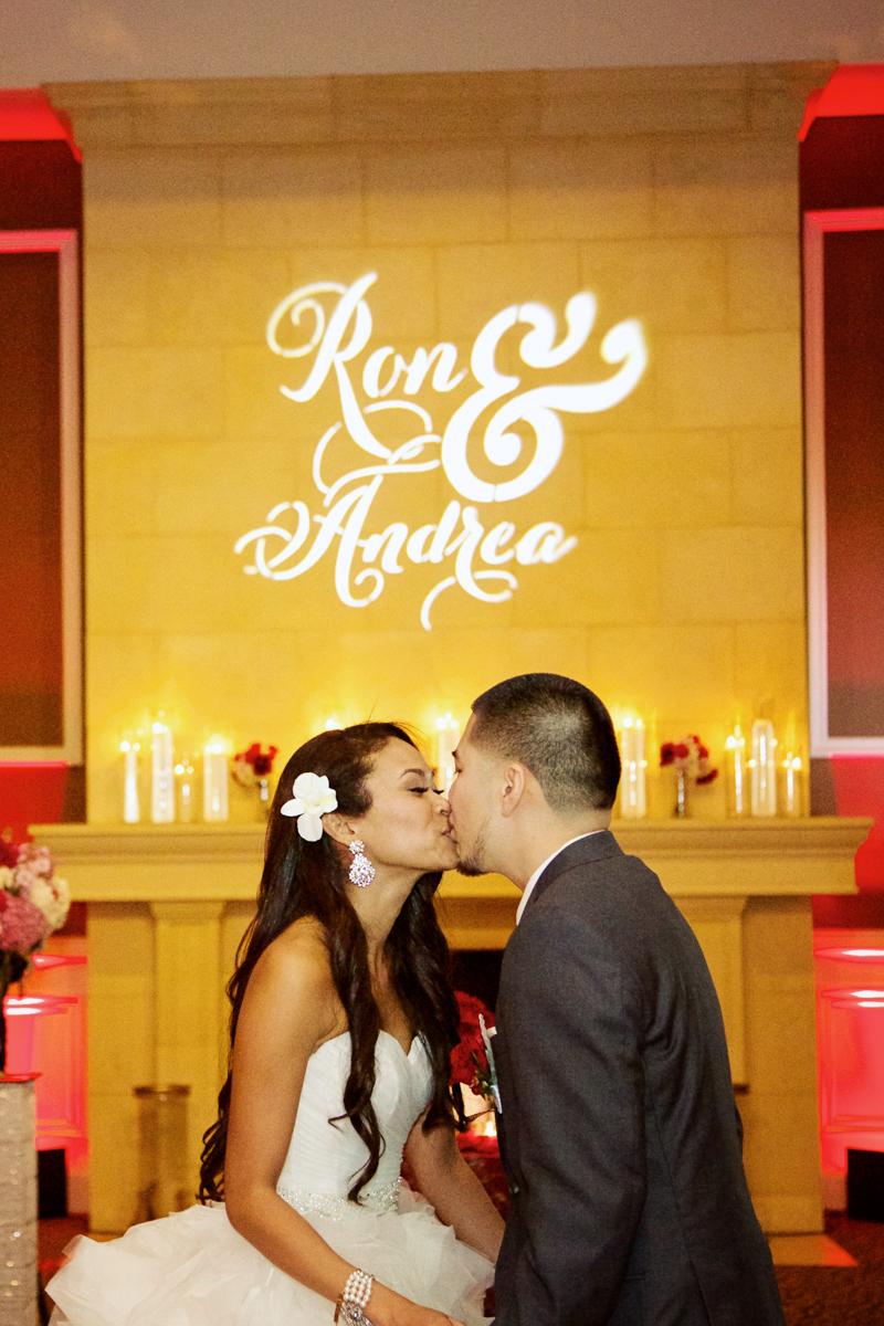 drea-ron-long-beach-wedding-photography-lokitm-080.jpg