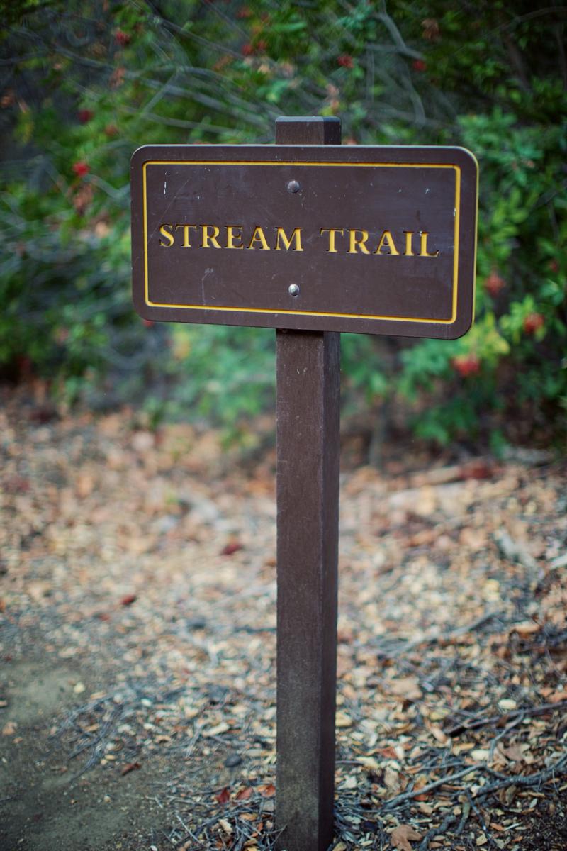 oak-canyon-trails-engagement-photography-lokitm-007.jpg