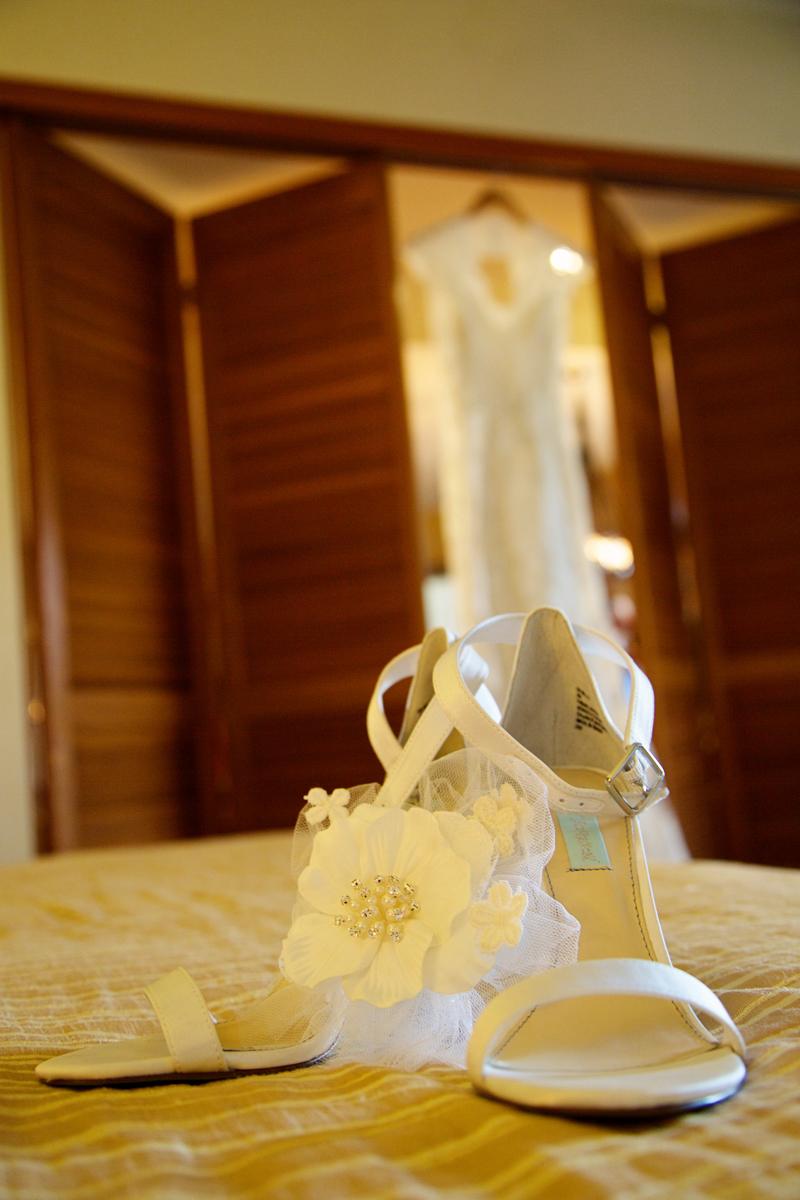 wedding-photography-orange-county-lokitm-022.jpg