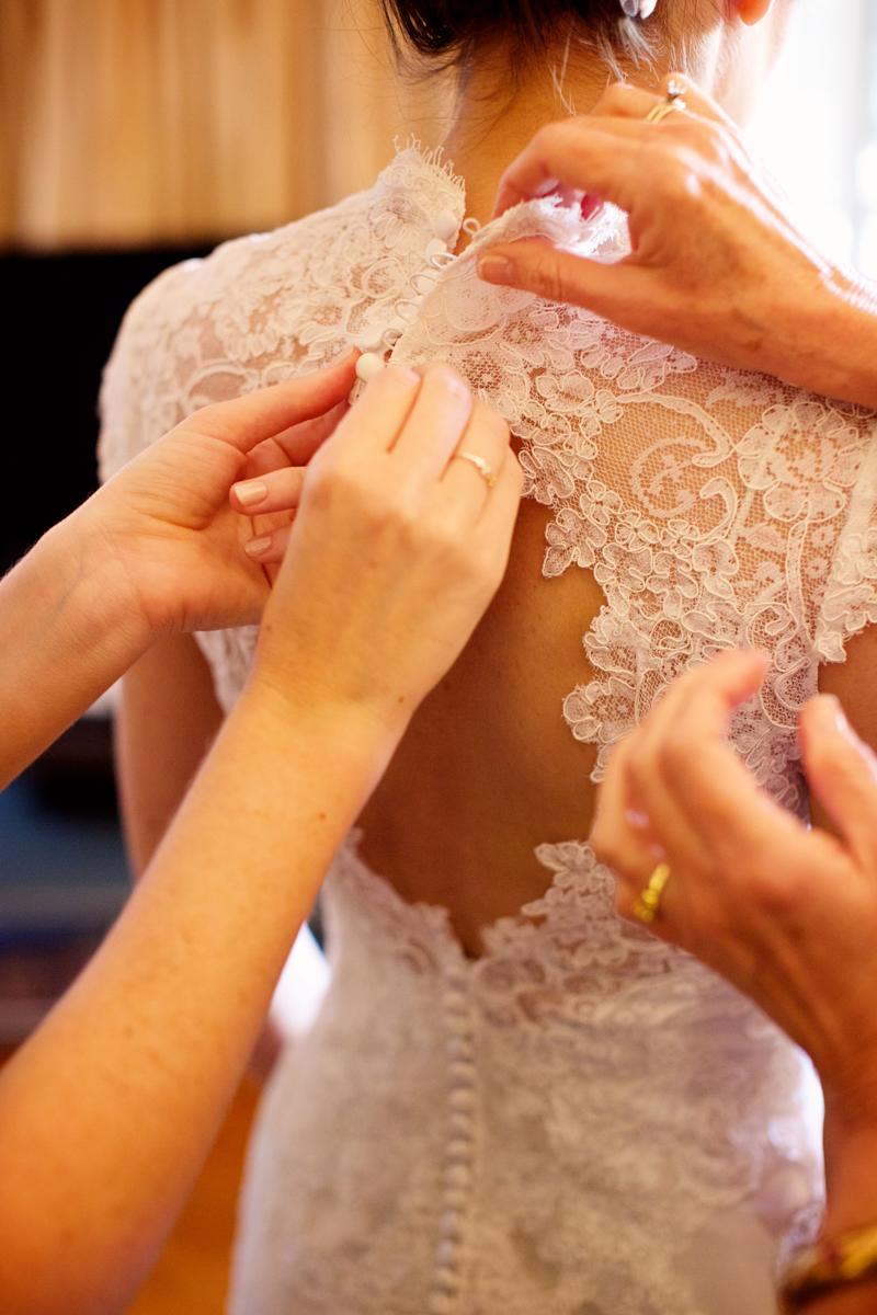 wedding-photography-orange-county-lokitm-004.jpg