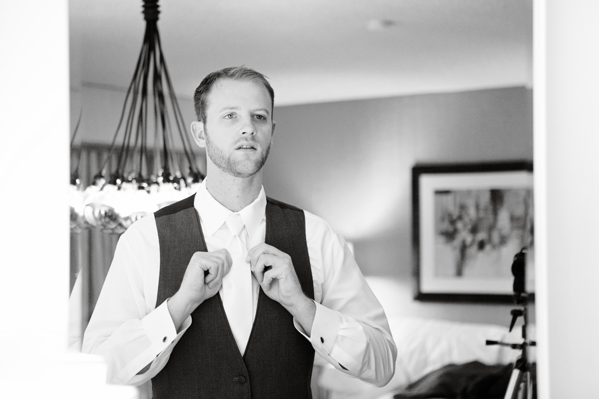 wedding-photography-orange-county-lokitm-020