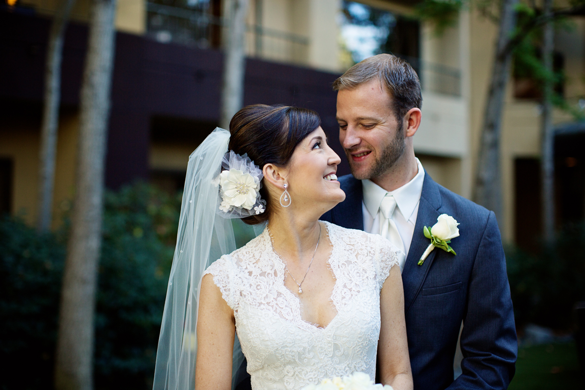 wedding-photography-orange-county-lokitm-018.jpg