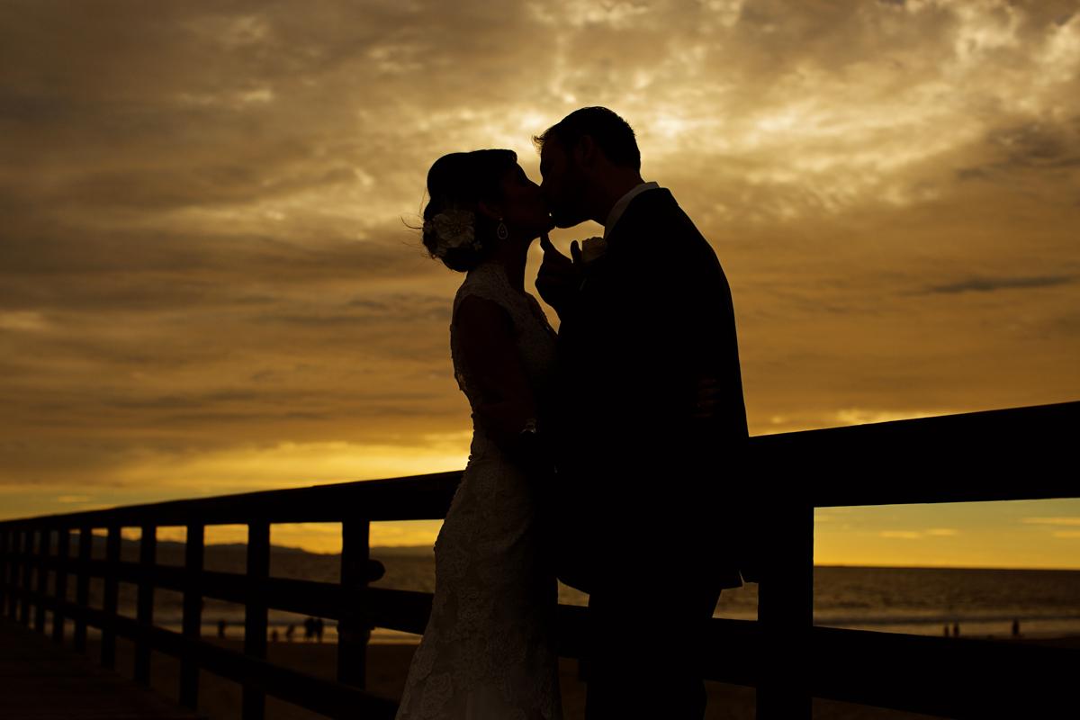 wedding-photography-orange-county-lokitm-049.jpg