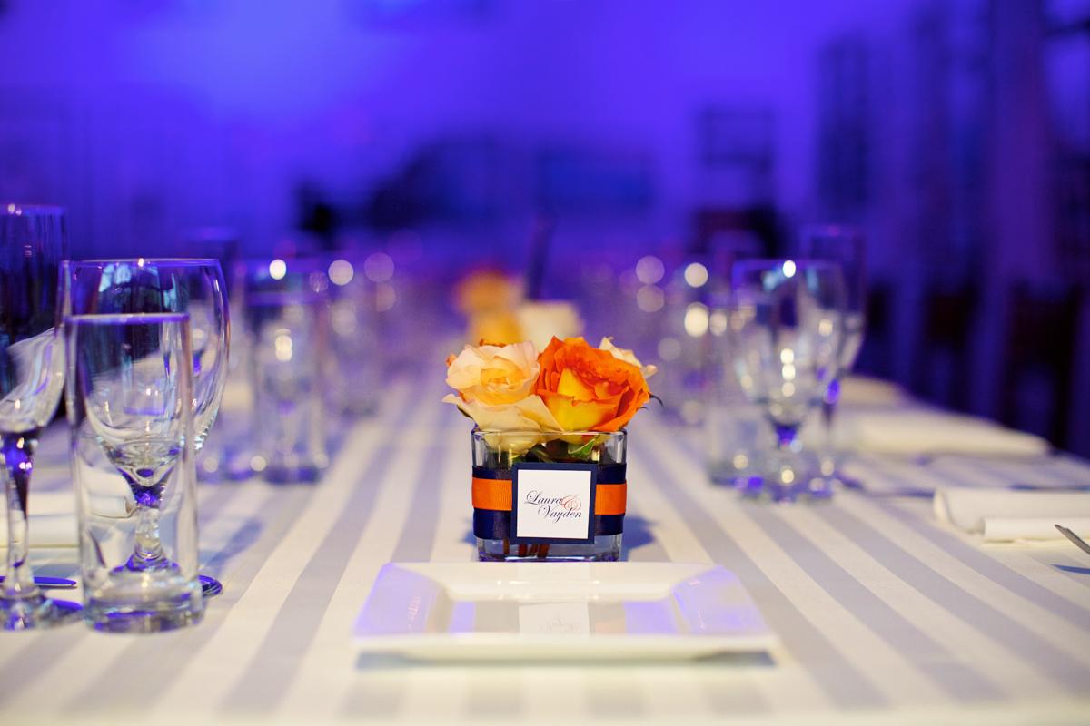wedding-photography-orange-county-lokitm-053.jpg