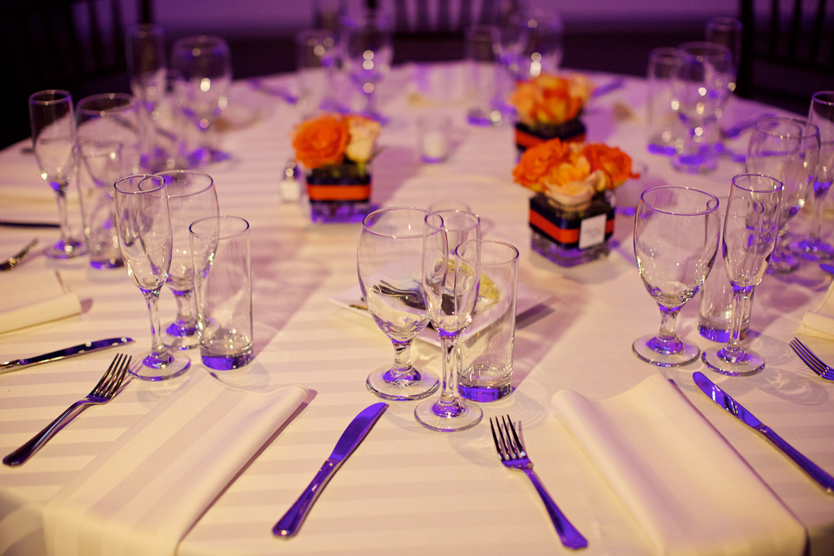 wedding-photography-orange-county-lokitm-055.jpg