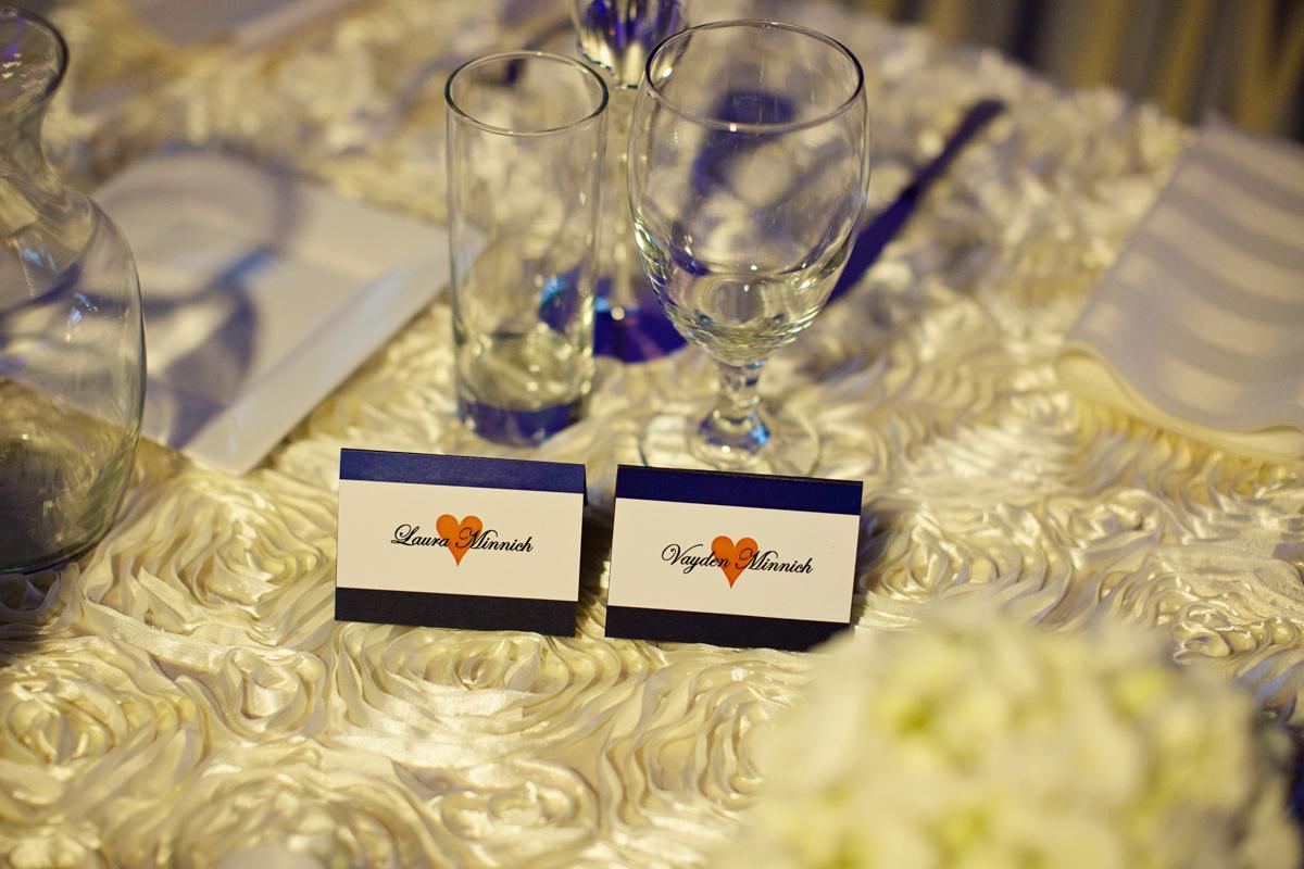 wedding-photography-orange-county-lokitm-054.jpg