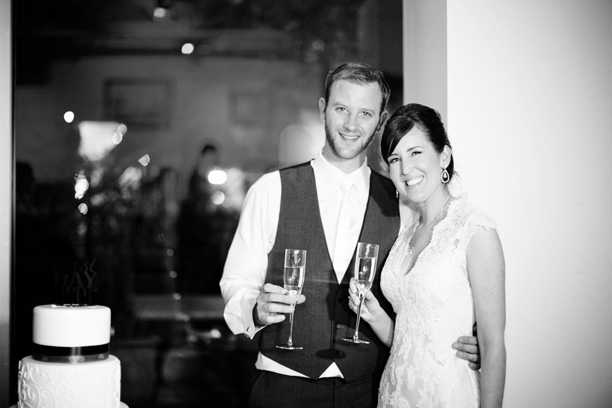 wedding-photography-orange-county-lokitm-096.jpg