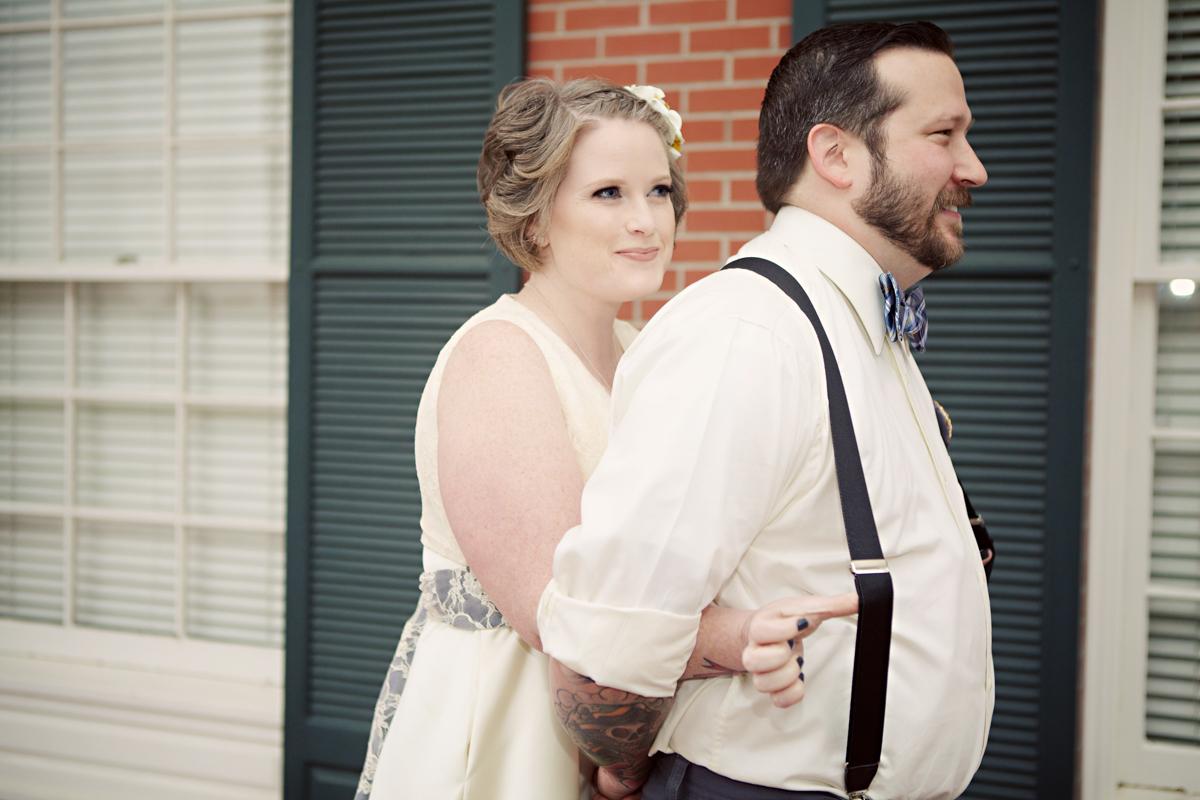 wedding-photography-orange-county-becky-corre-lokitm-019.jpg