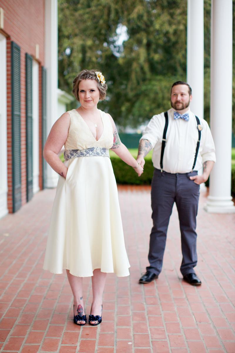 wedding-photography-orange-county-becky-corre-lokitm-021.jpg