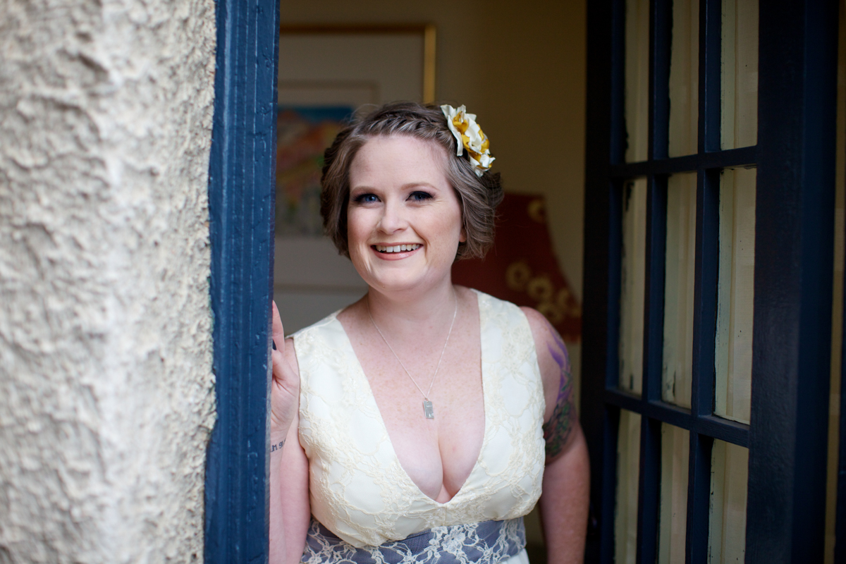 wedding-photography-orange-county-becky-corre-lokitm-013.jpg