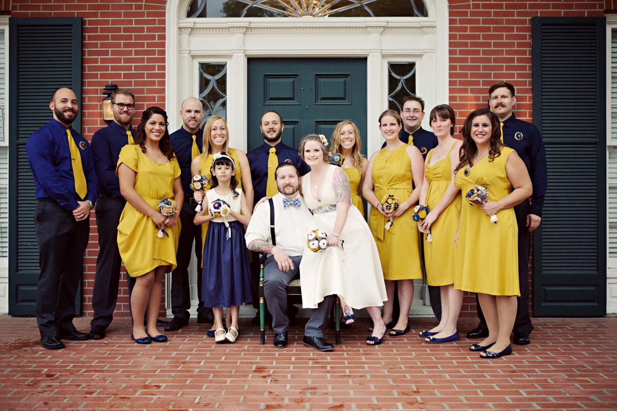 wedding-photography-orange-county-becky-corre-lokitm-032.jpg
