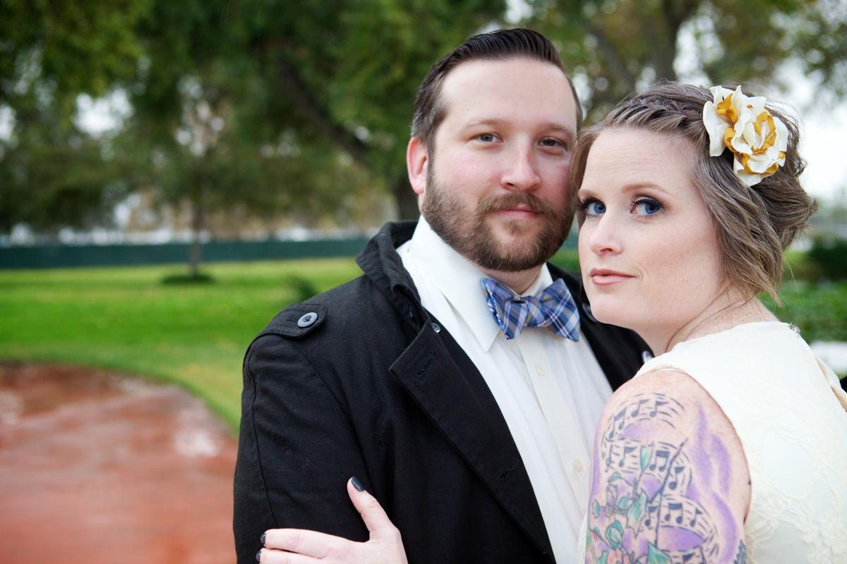 wedding-photography-orange-county-becky-corre-lokitm-042.jpg